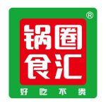 仙居县锅圈食品店